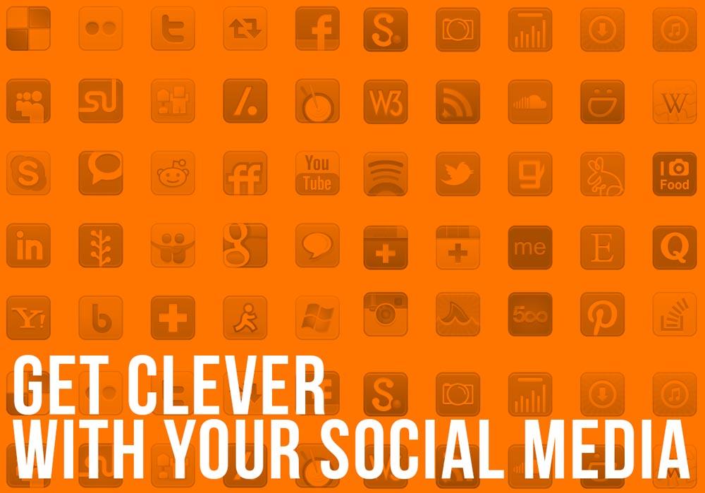 socialmediablog