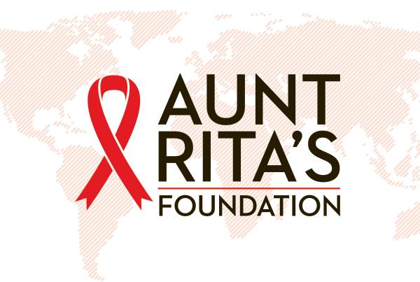 Aunt Rita's Foundation