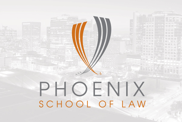 Phoenix School of Law