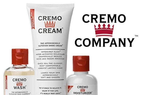 Cremo Company