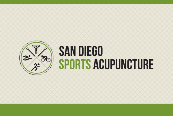 San Diego Sports Acupuncture