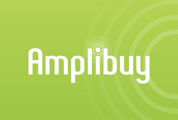 Amplibuy