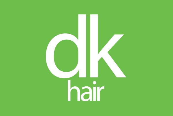 DK Hair