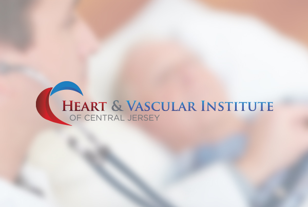 Heart and Vascular Institute of Central Jersey