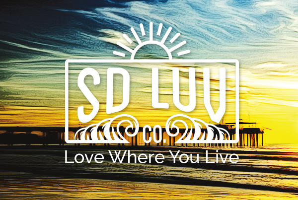SD Luv Co.