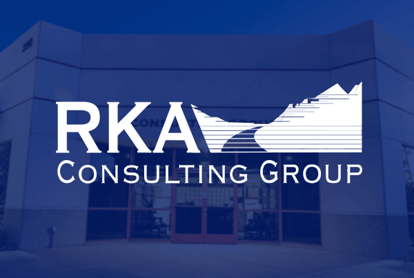 RKA Consulting Group