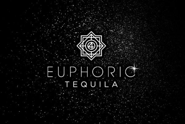 Euphoric Tequila